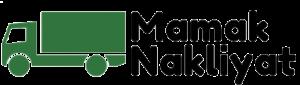 mamak-nakliyat-logo